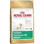 Royal Canin сухой корм для щенков голден ретривера до 15 месяцев - 3 кг