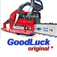 "Бензопила "" GoodLuck"" GL-4500М оригинал (1 шина, 1 цепь)"