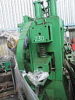 ВРА-75 - Пресс автомат, услием 75т, произв. Югославия, фото 1
