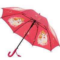 Детский зонт Kite Princess Disney 2001 P