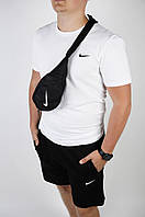 Спортивный костюм Nike Топ реплика Качество А+++