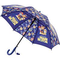 Детский зонт Kite Paw Patrol PAW18-2001