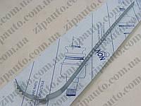 Хомут шруса короткий зажим 28-65 мм, фото 1