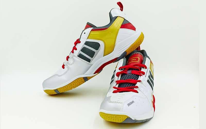 de49b50d Кроссовки мужские Yonex 100 (обувь спортивная мужская): размер 40-44  (реплика