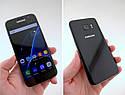 Мобильный телефон Samsung Galaxy S7 32GB Черный, фото 4