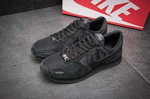 Кроссовки мужские Nike Air Pegasus, черные (11473),  [  44 46  ]