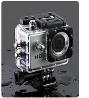Экшн-камера A71080p