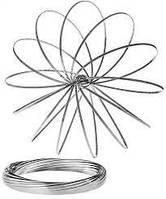 Игрушка-антистресс Кинетические кольца