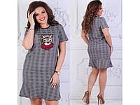 e5893c8539a Платье с котами в Умани. Сравнить цены