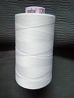 Amann Saba С  № 120. цвет 2002 (БЕЛЫЙ). 5000 м.