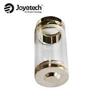 Стеклянная колба для Joyetech eVic AIO 75W kit