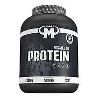 Mammut Nutrition Formel 90 Protein 3000 g (Ваниль)
