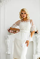 Сукня святкова, фото 1