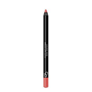 Олівець Golden Rose Dream для губ №523