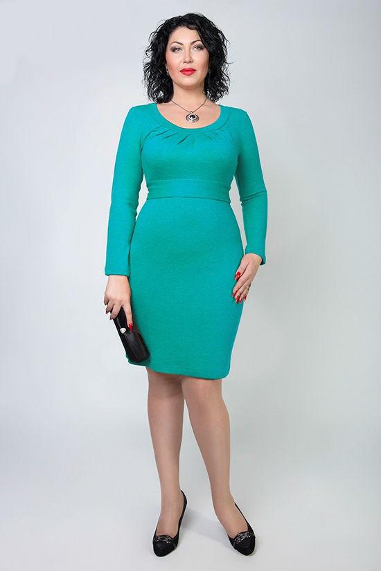 Сукня Черрі 8259,розміри 48,50,52,54