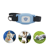 GPS трекер для животных (Smart 03)