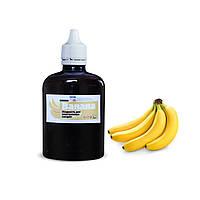 Жидкость для электронных сигарет 4ISTO VAPE Банан 100 мл 0 мг/мл
