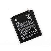 Аккумулятор для мобильного телефона Xiaomi BN43 (4000mah)