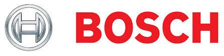Пылесосы промышленные Bosch