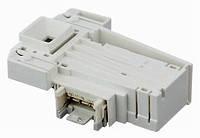 Блокиратор люка 00605144 для стиральных машин Bosch, Siemens