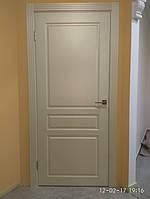 Дверь межкомнатная Классика 01
