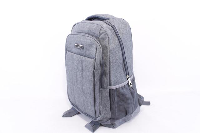 """Городской рюкзак """"Jinrong 0824"""""""