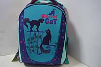 Рюкзак каркасный Marvel Cat