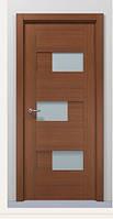Двери межкомнатные любой размер