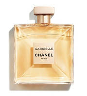 100 мл Chanel Gabrielle ( ж )