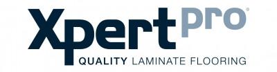 Ламинат Balterio Xpert Pro-Better Standard 12мм/33 класс