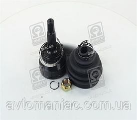 ШРУС комплект AUDI 80 80-91, Volkswagen GOLF II наружный.   Гарантия