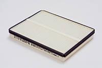 Фильтр салона ВАЗ 2110 с 2003 г.в. (АвтоВАЗ)