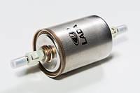 Фильтр топливный ВАЗ 2123, под защёлку (метал) (АвтоВАЗ)