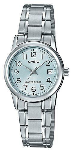 Годинник CASIO LTP-V002D-2BUDF
