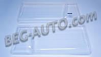 Защита фары ВАЗ 2104, 2105, 2107 прозрачная AV-Tuning
