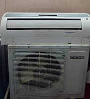 Сплит-система / кондиционер  DELFA ADW-07C