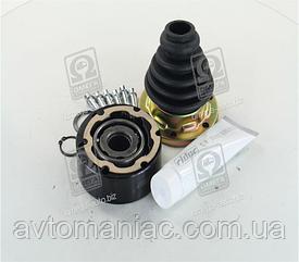 ШРУС комплект AUDI 80 84-94, VW PASSAT 91-96  внутренний. Гарантия