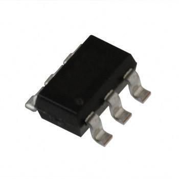 Мікросхема SY7208ABC SY7208 SOT23-6 в стрічці, фото 2