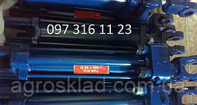 Гидроцилиндр ЦС-55х200