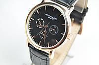 Мужские часы Patek Philippe Geneve копия ААА , фото 1