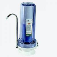 Настольные фильтры для воды
