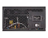 Блок питания Cougar STE500 80% Efficience 6 SATA+ 2 PCI-E (500W), фото 6