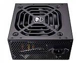 Блок питания Cougar STE500 80% Efficience 6 SATA+ 2 PCI-E (500W), фото 2