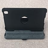 Чехол TTX Samsung Galaxy Tab Pro 8.4, фото 3