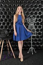 def5e374659 Яркое летнее платье по фигуре с пышной юбкой мятное  продажа