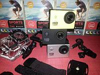 Аксессуары для фото и видео,экшн-камеры.