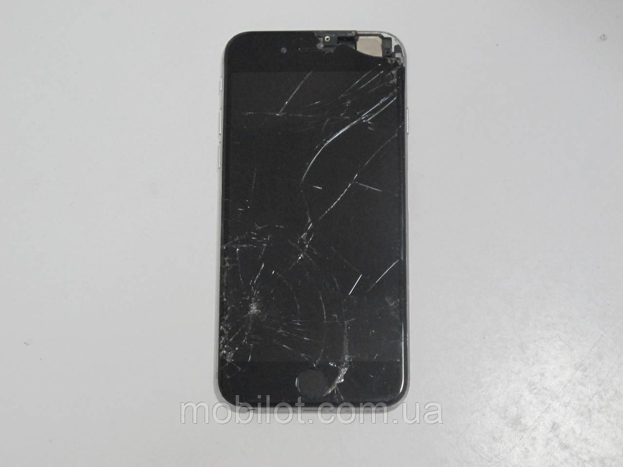 Мобильный телефон iPhone 6 (TZ-6761)
