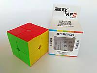 Кубик Рубіка 2*2