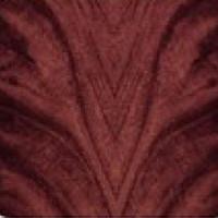перо рубино