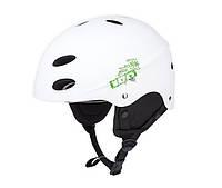 Шлемы ION Hardcap 2014